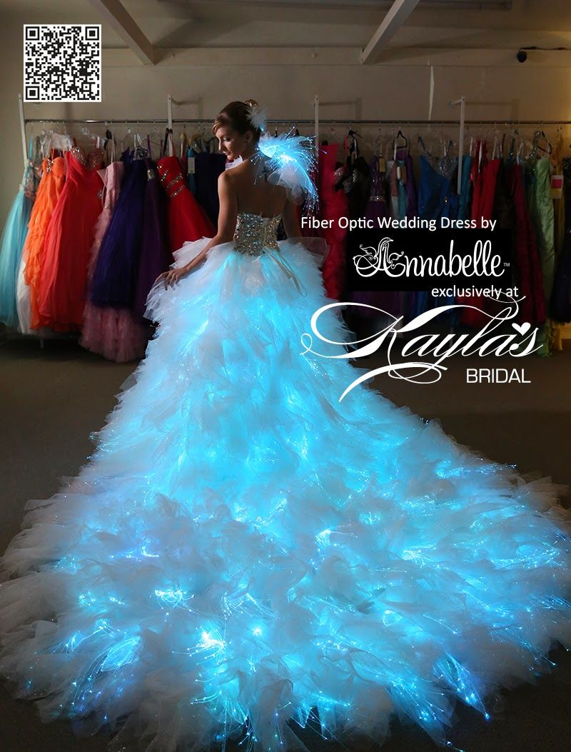 fiber optic dress google search dresses i want pinterest