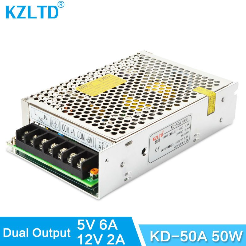 0 30 Vdc Stabilized Power Supply With Current Control 0 002 3 A Electronics Lab In 2020 Power Supply Electronics Lab Power Supply Circuit