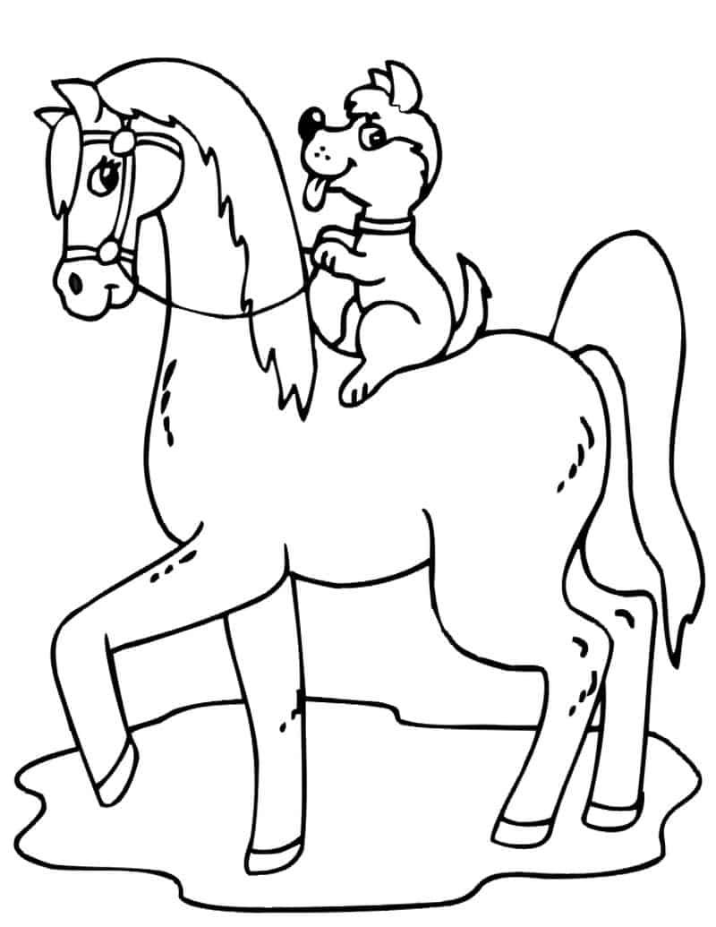 Cool Horse Coloring Pages Printable Free Coloring Sheets Animal Coloring Pages Horse Coloring Pages Horse Coloring [ 1035 x 800 Pixel ]