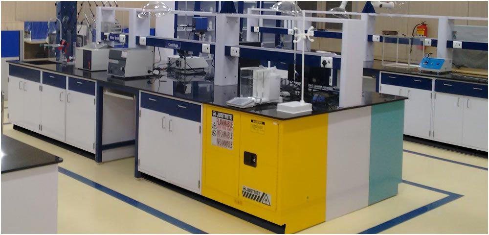 Lab Furniture Manufacturers Modular Lab Furniture Suppliers In India Furniture Manufacturers Manufacturing Furniture