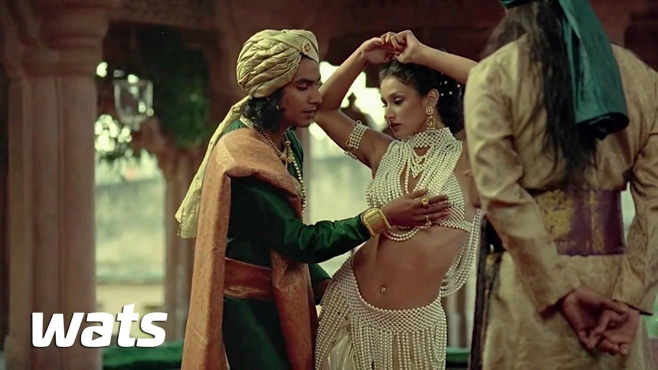 Top 10 Adult Bollywood Movies - Best Of Ten   Bollywood ...