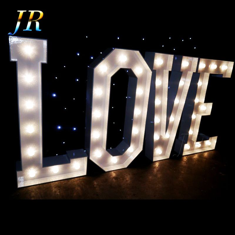 4ft Letter Wall Led Large Alphabet Initial Small Marquee Lights For Sale Find Complete Details About 4ft Letter Wall Letter Wall Alphabet Lighting Lettering