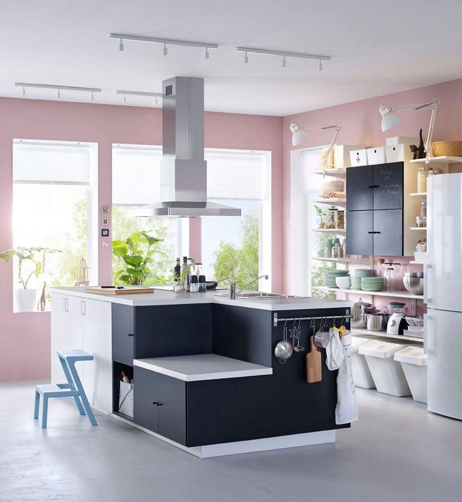 Pin de Nordic Treats en Nordic Style Decor   Pinterest   Ikea ...