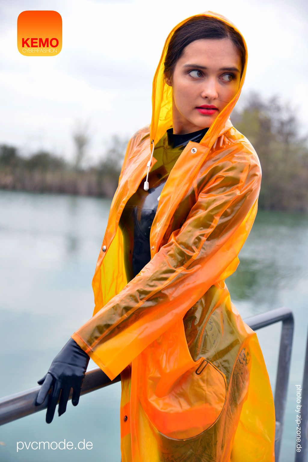 Pin By Kemo On Pvc Raincoats Regenm 228 Ntel Plastic