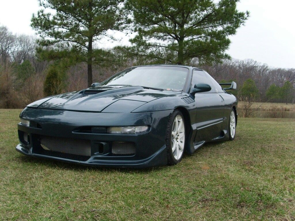 Pin By Zailan Arashid On Ford Gt Ford Probe Gt Ford Probe Ford Gt