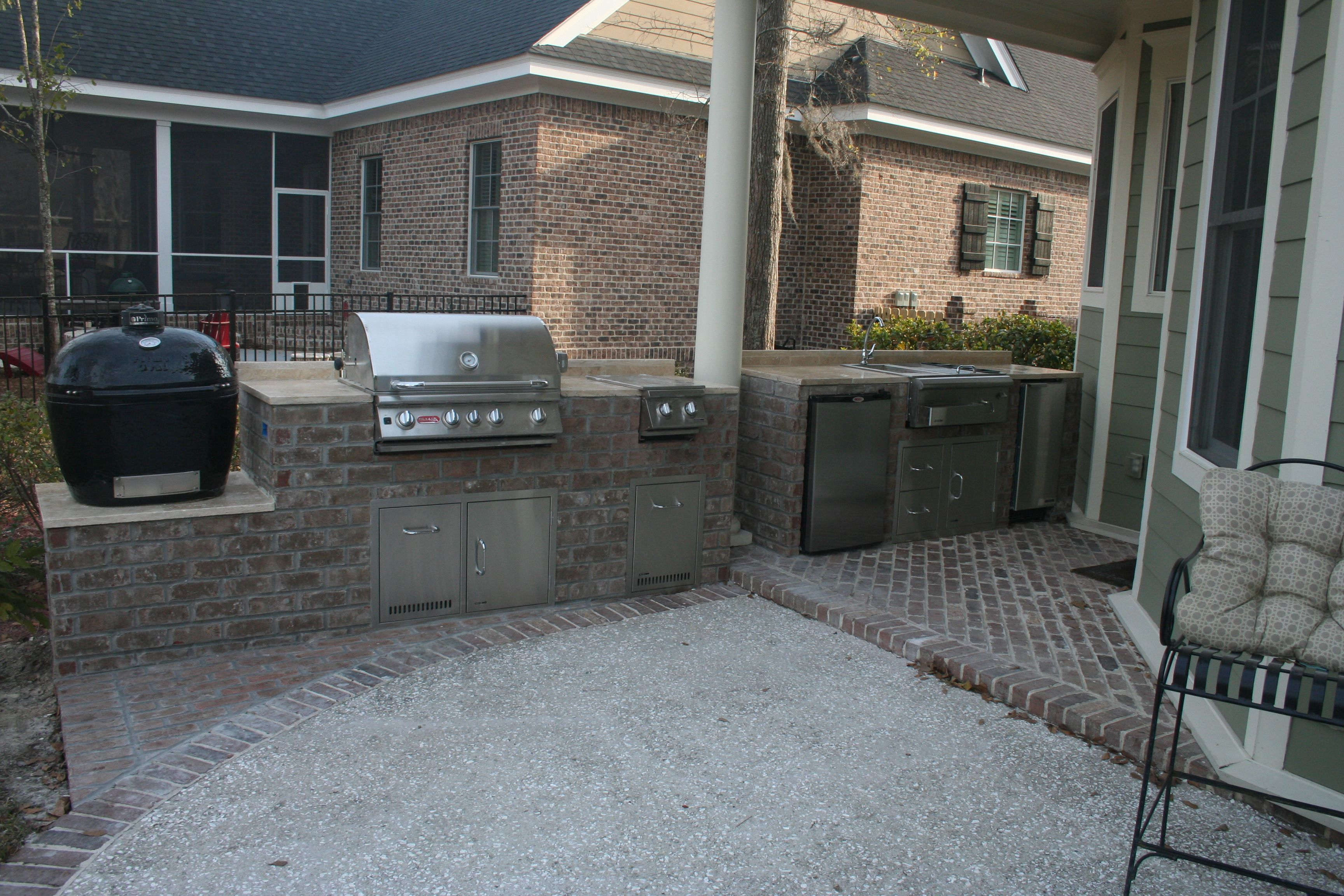 requirements size bbqs propane overhead cover ovens hood winchester pizza ventilation diy wood vent fire lights oven ventura vents outdoor microwave kitchens panel trends magic brick in appliance venting kitchen hoods gas full design