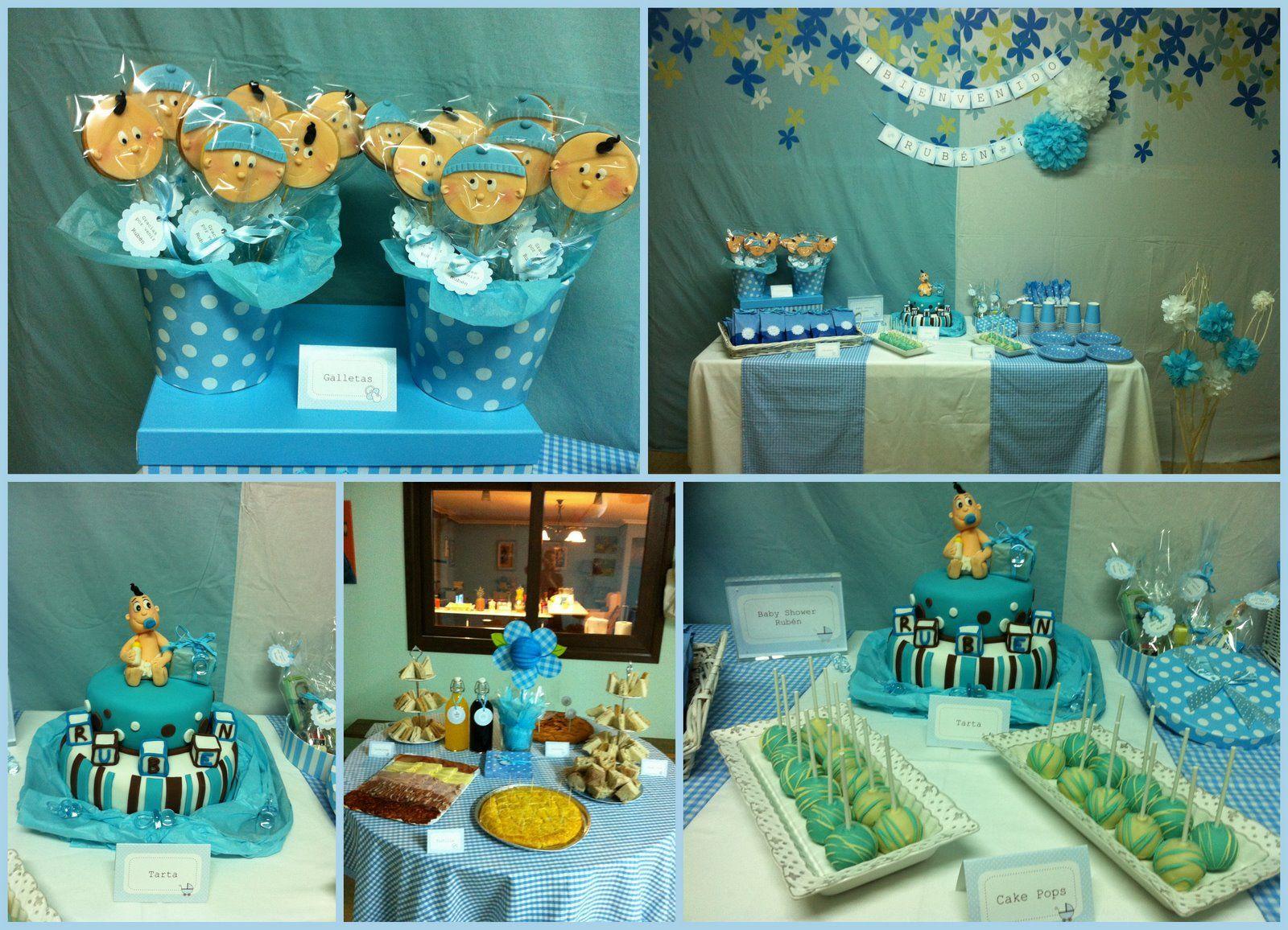 Ideas Para Baby Shower De Nino Baby Shower Decoration Ideas Ideas Para Baby  Shower 1600x1156