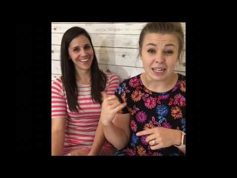 608dea4decabc Joining   Getting Started with LuLaRoe - YouTube