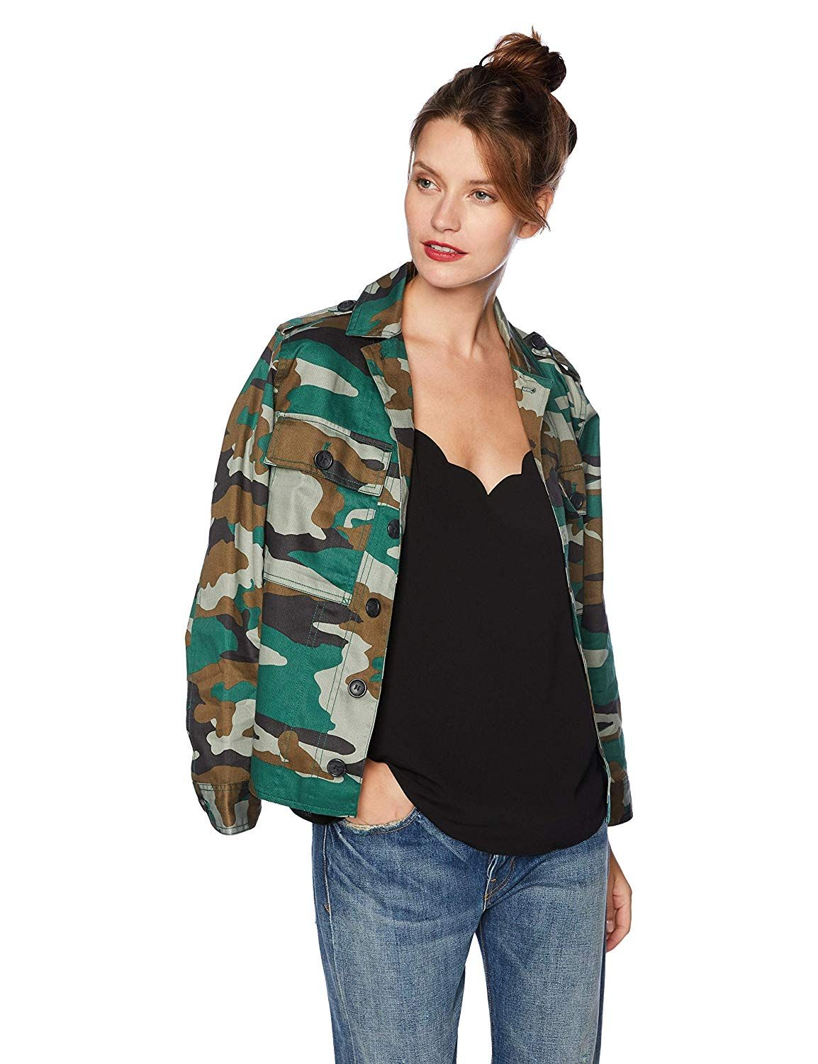 437e70a15455d J. Crew is now on Amazon!!! I'm so excited about this! This item is ...