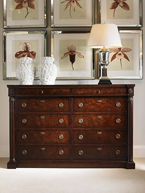 Best Century Dresser 30H 205 From The Wellington Court 400 x 300