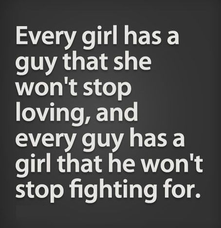 Love SMS - Relationship Goals, SMS, Quotes, Pics and more - Information  Nine | Relationship goals quotes, Love sms, Flirting quotes
