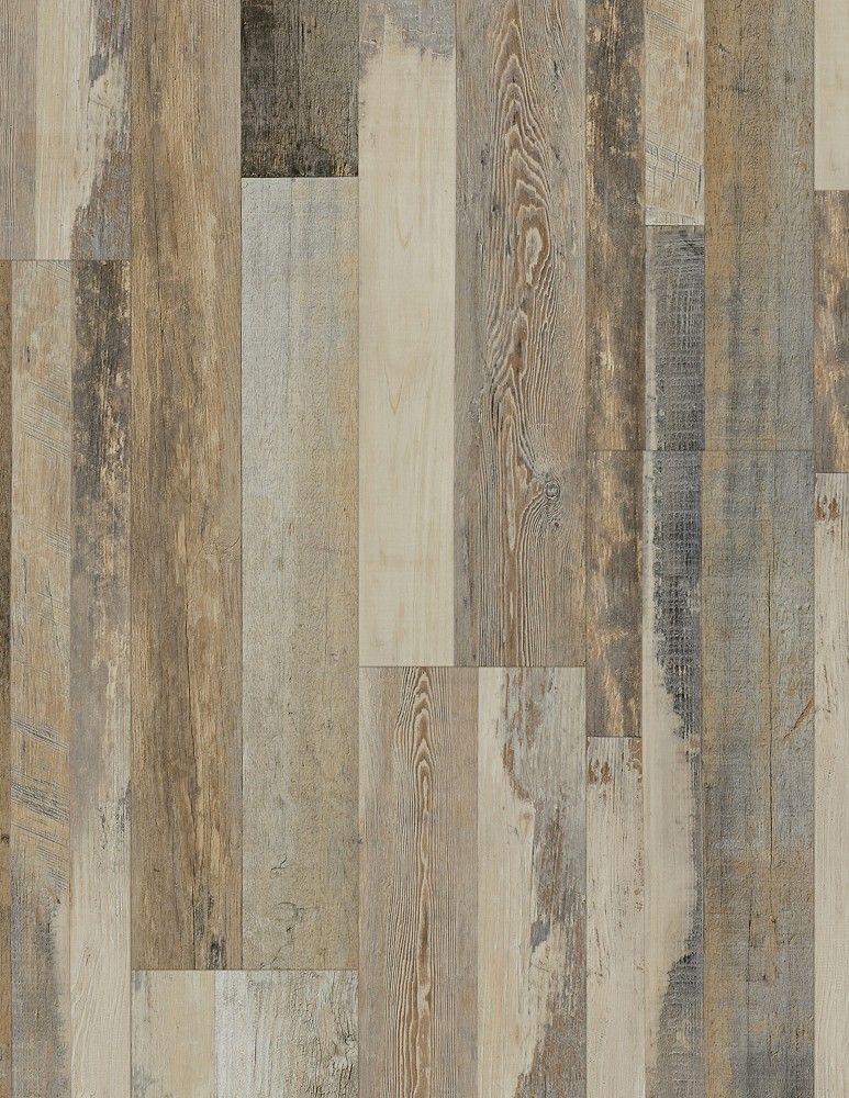 Carpet Exchange Features Carpet Hardwood Flooring Ceramic Tile Laminate Floors Vinyl Area Rugs Serving Flooring Luxury Vinyl Flooring Coretec