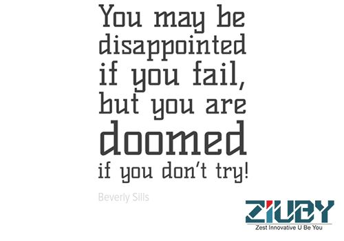 Web Development Quotes Best Ziuby #quotes #disappoint #try Httpwwwziuby  Ziuby Quotes