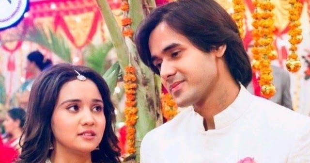 We have witnessed the cute romance build up between Sameer (Randeep