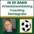 Wij heten In De BASIS Arbeids- bemiddeling Coaching Reintegratie van harte welkom op Koopplein Midden-Drenthe. IN DE BASIS biedt diensten aan op het gebied van coaching, training en arbeidsbemiddeling. U vindt ze aan de Paltz 21 te Beilen. http://koopplein.nl/middendrenthe/personeel-en-opleiding