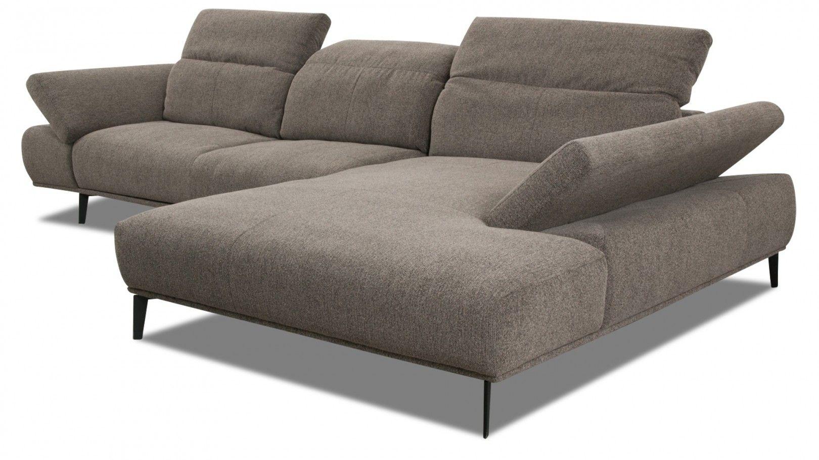 Willi Schillig Ecksofa 24405 Levi In Stoff S22 Pepper Sofa Sofa Outlet Ecksofa