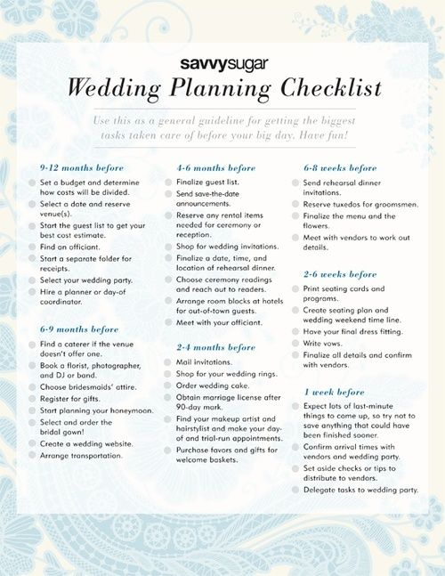 Theweddingbliss For All My Planning Brides A Wedding Can Be Extremely Difficult And