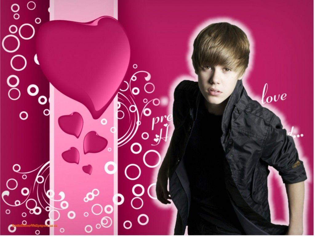Valentine-Wallpapers-Justin-Bieber-hd-wallpaper