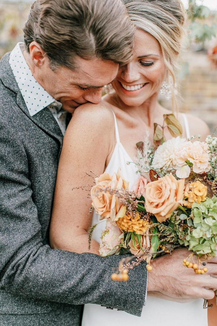 Black Tie Boho Wedding at Terrain Devon Yards | Magdalena Studios | Magdalena Studios Blog – Wedding Photography