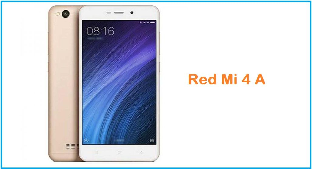 best smartphone under 7000 rupees top 10 mobiles list amazon