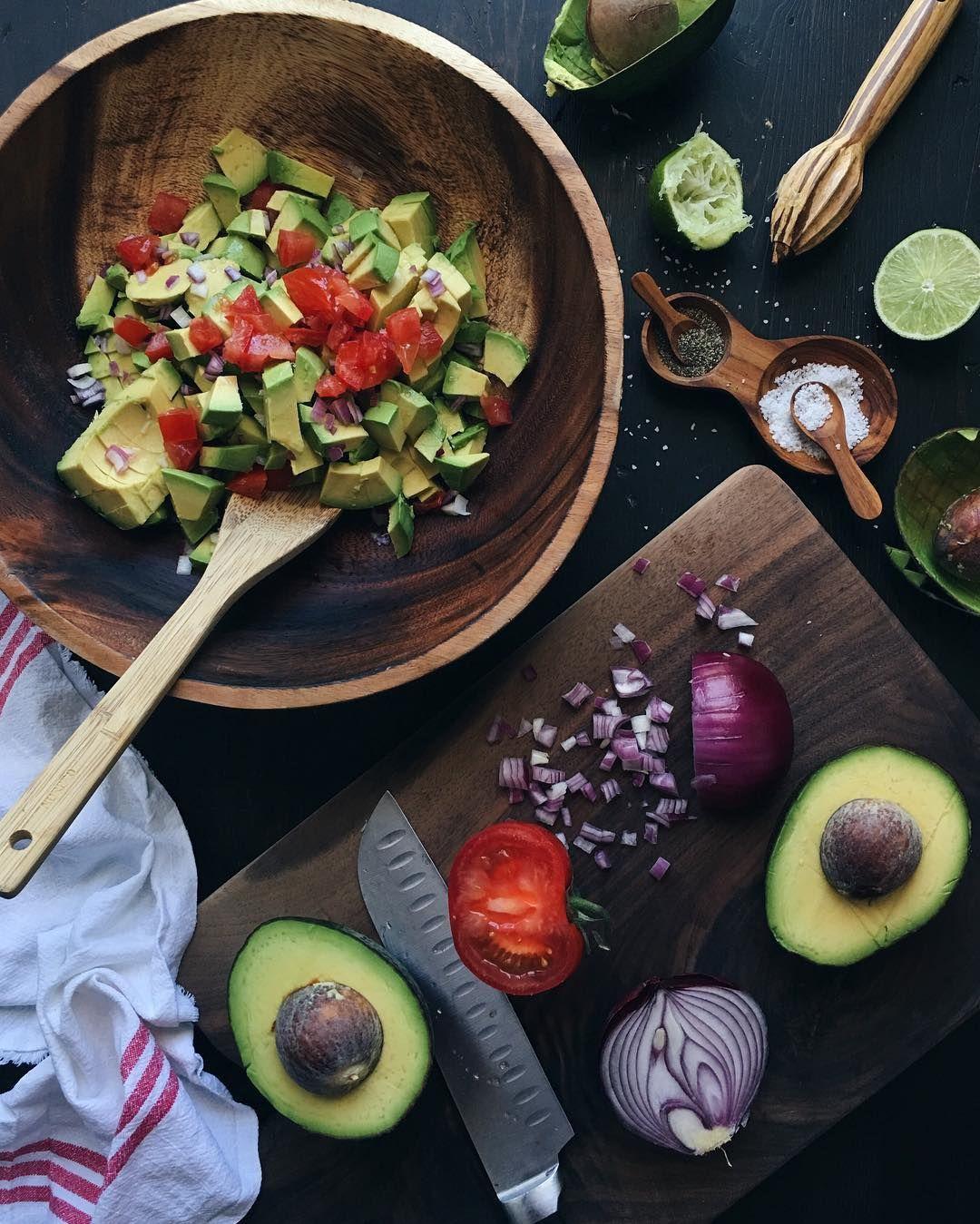 Believer wife homeschool mom of 2 healthy food blogger many believer wife homeschool mom of 2 healthy food blogger many recipes are forumfinder Choice Image