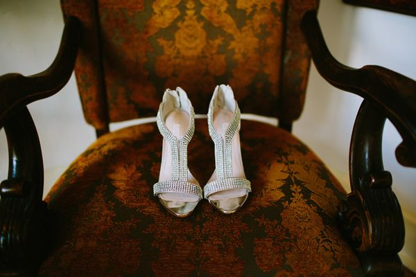 1920s-inspired-wedding20130412_95