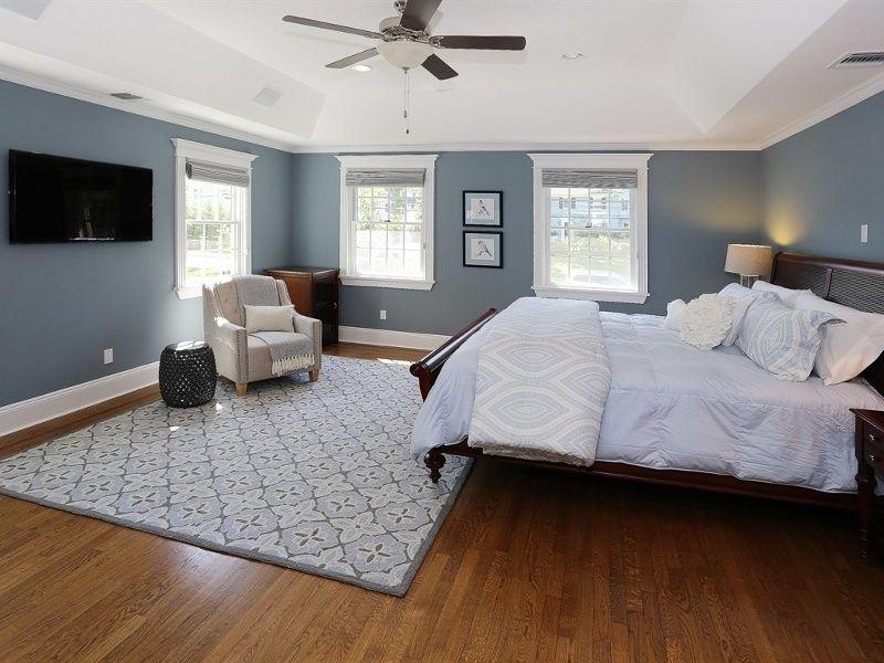 Bedroom For Couples Designs Delectable 25 Best Master Bedroom Design Ideas  Master Bedroom Decorating Design Decoration