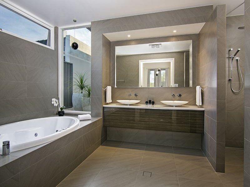realestate.com.au   Cuarto de baño, Baños, Cuartos