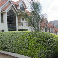 5 bedroom Townhouse for rent | Townhouse for rent ...