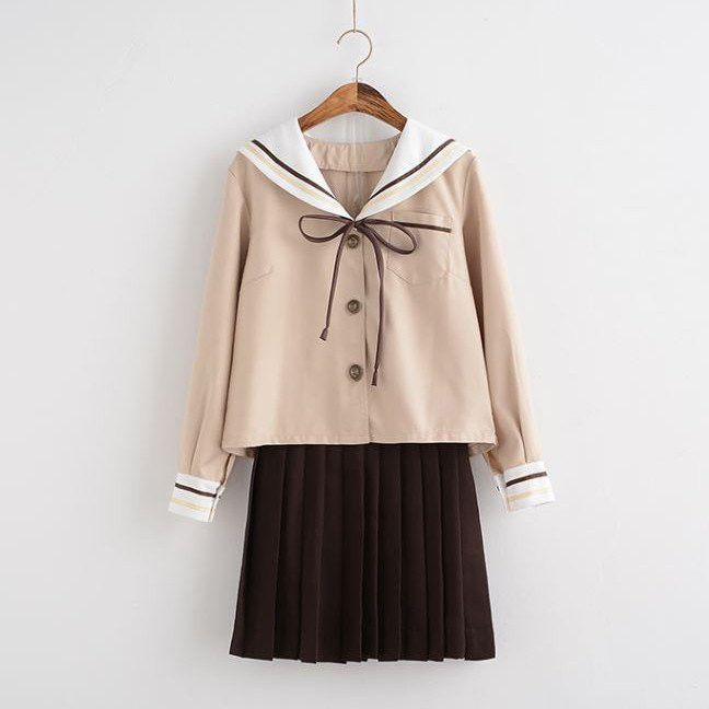 Girls Navy Polyester School Blazer 96cm = 38