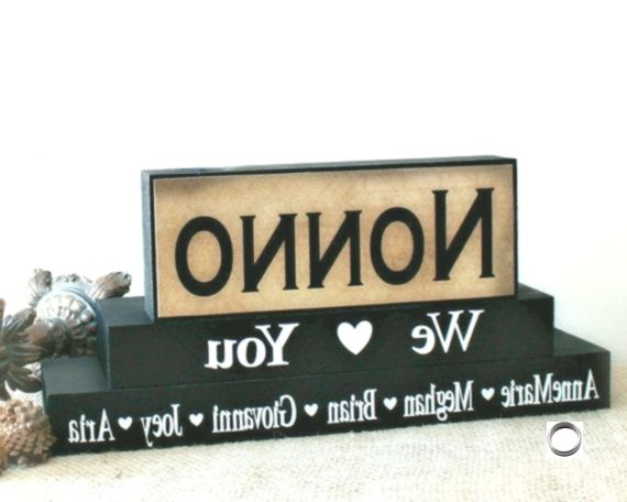 Personalized Pepaw Gift from Grandkids, Grandparents Day Gift, PawPaw Wood Sign, Nonno Father's Day Gift, #Day #fathers #Gift #Grandkids #Grandparents #Nonno #PawPaw #Pepaw #Personalized #sign #wood #grandparentsdaygifts