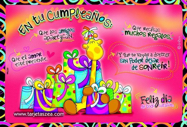 https  www google com ar search?q=feliz cumpleaños Feliz Cumpleaños Happy Birthday