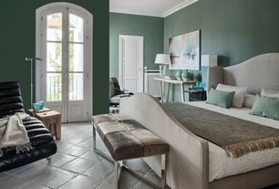 Image Result For Sherwin Williams Jasper Stone Bedroom