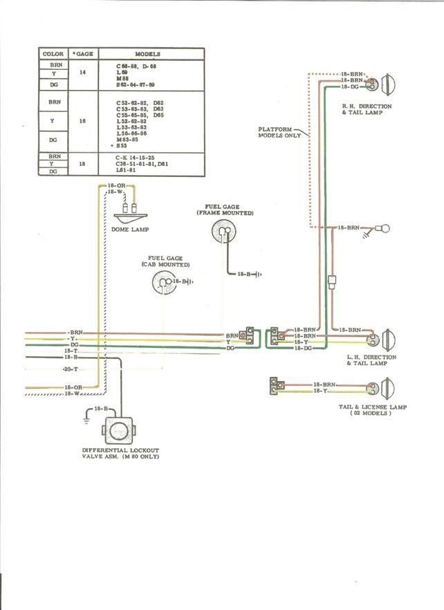 Name  64 Wiring Page3 Jpg Views  5842 Size  37 9 Kb