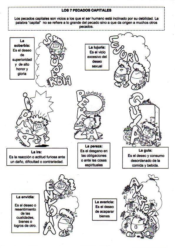 Versiculos De La Biblia De Animo: Palm Sunday, Coloring Pages And
