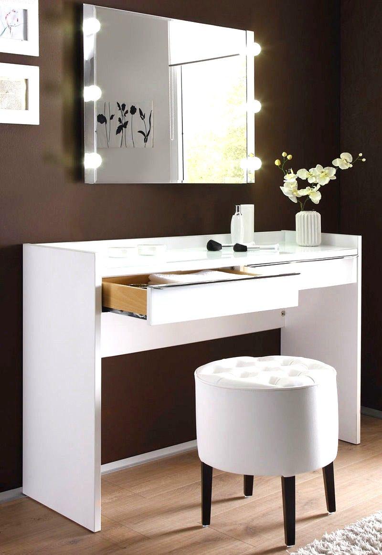 Schminktisch Gunstig Ikea Wohn Design Schminktisch Spiegel