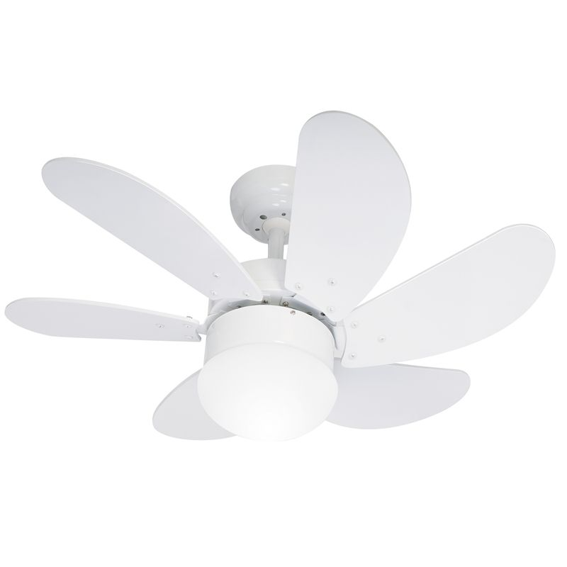 Arlec 75cm little max ceiling fan ceiling fan ceilings and arlec 75cm little max ceiling fan aloadofball Image collections