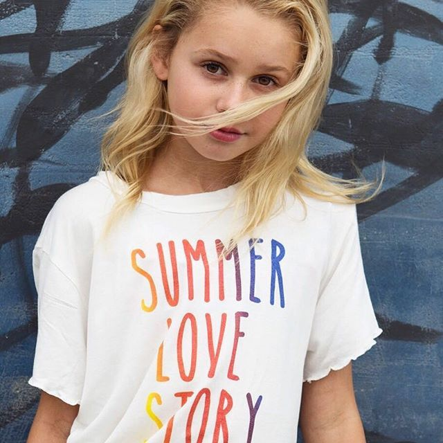 2023fe5486748 Ruby Rose Turner was born on October 16, 2005 in Los Angeles, California,  United States. At this early age of ten, she is a great dancer