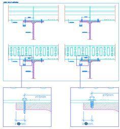 Steel Deck Fasteners Steel Deck Steel Columns Floor Slab