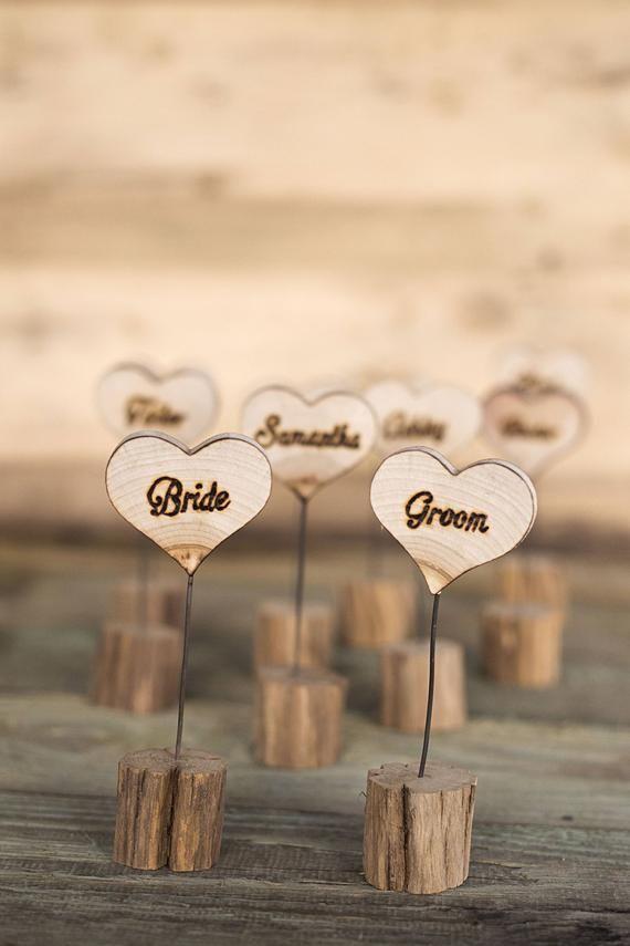410 Namenskarten Tischnummern Diy Hochzeit Ideen In 2021 Hochzeit Diy Hochzeit Namenskarten