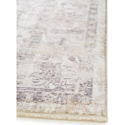 classic home accessories #home #accessories #homeaccessories Reduced design carpets #carpets #design #reduced