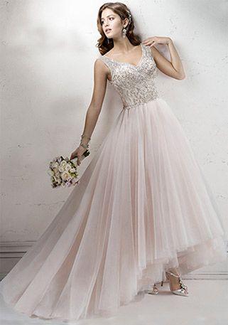 Bridal+Gallery+#5+-+93203