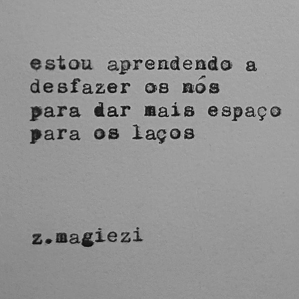 #estranheirismos combinando perfeitamente com as reflexões da manhã  #organizaquecura #desapega #agentenaoquersocomida #avidaquer @avidaquer por @samegui avidaquer.com.br ( @zackmagiezi) http://ift.tt/2mqtj2x