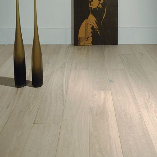 Elka Wood Flooring Known For Its Durability And Unique Styles Currently Elka Brand Has Added Latest New Floors Styleswith Hardwood Floors Cheap Hardwood Floors