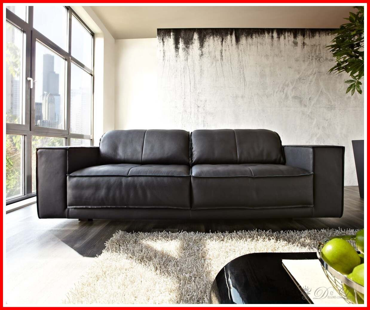 116 Reference Of 2er Ledercouch In 2020 Couch Modern Couch Sofa