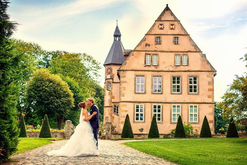 Hochzeit Schloss Von Hammerstein Hochzeit Schloss Hochzeitsfotograf Hochzeit