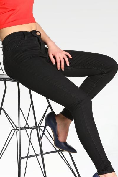 Ucuz Bayan Pantolonlar Kapida Odeme Online Satis Kapida Odemeli Ucuz Bayan Giyim Online Alisveris Sitesi Modivera Com Siyah Kot Pantolon Ve Kotlar