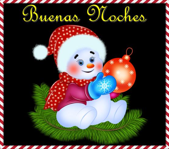Gifs Y Fondos Paz Enla Tormenta Imagenes De Navidad Buenas Noches Saludos De Buenas Noches Buenas Noches Con Estrellas Mensajes De Buenas Noches