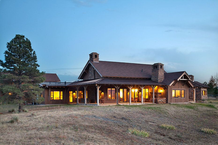 RMT Architects   An Interdisciplinary Design Firm, Based In Vail, Colorado  Working Throughout The US On Custom Residential, Interiors, And Commercial  ...