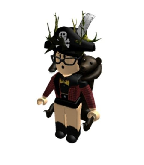 Hack Skin In Roblox 126 Best Roblox Characters Images In 2020 Roblox Roblox